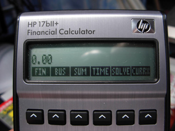 17b2top.jpg